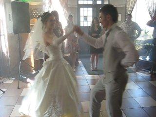 Красивая классика - Первый свадебный танец